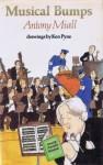 Musical Bumps - Antony Miall, Ken Pyne