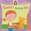 Lauren's Moving Day (Helping Hand Books) - Sarah Ferguson, Ian Cunliffe