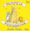 Pumpkin Moonshine (Tasha Tudor Collection) - Tasha Tudor