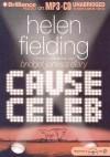 Cause Celeb - Helen Fielding