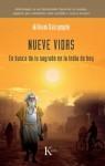 NUEVE VIDAS:En busca de lo sagrado en la India hoy (Spanish Edition) - William Dalrymple