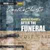 After the Funeral (MP3 Book) - John Moffatt, Agatha Christie
