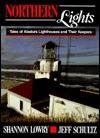 Northern Lights - Shannon Lowry, Jeff Schultz