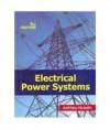 Electrical Power Sytems - Husain