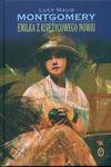 Emilka z Księżycowego Nowiu - Maud Montgomery Lucy, Grzybowska Ryszarda