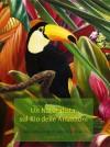 Un Naturalista sul Rio delle Amazzoni (Capitolo 1) (Storia Naturale) (Italian Edition) - Henry Walter Bates, Fabrizio Gabbanini