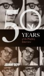 Johnny Depp: The Playboy Interviews (50 Years of the Playboy Interview) - Johnny Depp, Playboy