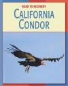 California Condor - Susan H. Gray