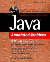 Java Annotated Archives - Nabajyoti Barkakati