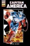 Capitán América: Operación Renacimiento #1 de 2 - Mark Waid