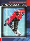 Snowboarding - Bob Woods