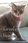 Saralee's Story - Barbara Kate Repa, Thomas Reynolds