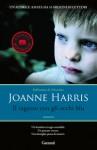 Il ragazzo con gli occhi blu - Joanne Harris, Laura Grandi