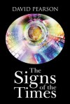 The Signs of the Times - David Pearson