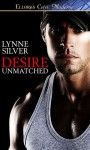 Desire Unmatched - Lynne Silver