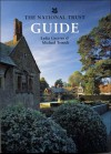 The National Trust Guide - Lydia Greeves, Michael Trinick