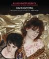 Assassinated Beauty - Kevin Cummins
