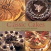 Making Classic Cakes - Emma Summer, Angela Nilsen