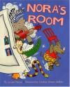 Nora's Room - Jessica Harper