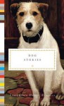 Dog Stories. Edited by Diana Secker Tesdell - Tesdell, Diana Secker Tesdell