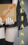 Ariana - Charming Man