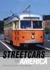 American Streetcars - Brian Solomon