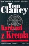 Kardynał z Kremla - Tom Clancy