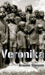 Veronika - Graeme Shimmin