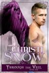 Through The Veil - Christi Snow