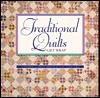 Traditional Quilts Gift Wrap: From Say It With Quilts and Quilts, Quilts, and More Quilts! - Diana McClun, Laura Nownes