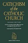 Catechism of the Catholic Church - The Catholic Church