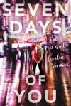 Seven Days of You - Cecilia Vinesse