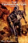 Terminator: 2029 to 1984 (The Terminator) - Zack Whedon, Andy MacDonald, Dan Jackson, Massimo Carnivale