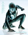 Tron: Legacy - The Movie Storybook - James Ponti