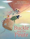 Buckle and the Pirate - Alan Skinner, Serena Riglietti