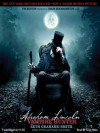 Abraham Lincoln: Vampire Hunter (Audio) - Seth Grahame-Smith, Scott Holst