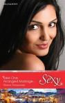 Take One Arranged Marriage... - Shoma Narayanan