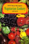 Vegetarian Cookery - Janet Walker