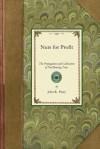 Nuts for Profit - John Parry
