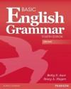 Basic English Grammar with Audio CD, Without Answer Key - Betty Schrampfer Azar, Stacy A Hagen