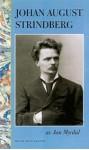 Johan August Strindberg - Jan Myrdal