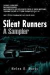Silent Runners: A Sampler - Helen E. Davis