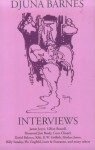 Interviews - Djuna Barnes, Alyce Barry