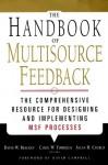 The Handbook of Multisource Feedback - David W. Bracken, Carol W. Timmreck, Allan H. Church
