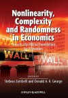Nonlinearity, Complexity and Randomness in Economics - Stefano Zambelli, Donald A.R. George