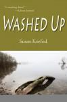 Washed Up - Susan Koefod