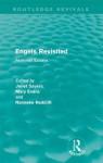 Engels Revisited (Routledge Revivals): Feminist Essays: Volume 18 - Janet Sayers, Mary Evans, Nanneke Redclift