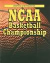 WNBA/NCAA - Blaine Wiseman