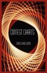 Contest Charts - Doris Chase Doane