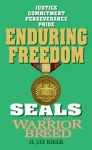 Enduring Freedom - H. Jay Riker